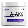 A-AKG (без вкуса)