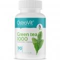 Green Tea 1000