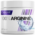 L-Arginine (без вкуса)
