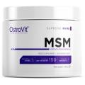 MSM Plus