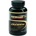 Glutamine (срок 31.05.18)
