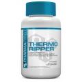 Thermo Ripper