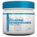 Creatine Monohydrate (срок 28.02.19)