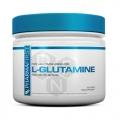 L-Glutamine (срок 29.02.20)