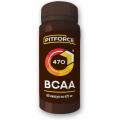 BCAA 470 mg