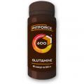L-Glutamine 600 mg