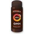 GMH (Glucosamine + MSM + Hyaluronic Acid)