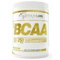 BCAA (без вкуса)