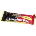 L-Carnitin Bar