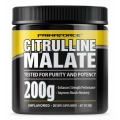 Citrullinе Malate