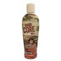 Hard Core For Men!