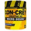 Con-Cret Creatine HCl Micro Dosing
