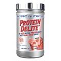 Protein Delite (срок 30.04.18)