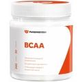 BCAA (срок 02-03.21)