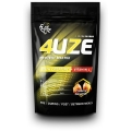 Fuze Protein with Creatine