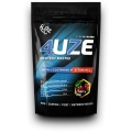 Fuze Protein with L-Glutamine