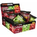 MultiBox Fitness Сookies
