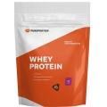 Whey Protein (срок 04.02.20)