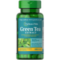 Green Tea Extract 315 mg