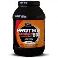 Protein Casein 80