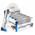 Easy Body Protein Bar (срок 28.02.19)