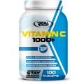 Vitamin C 1000+