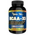 BCAA-XS