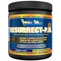 Resurrect-P.M New