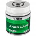 AAKG Caps (срок 31.08.19)