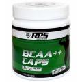 BCAA++ Caps