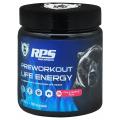 PRE-WorkOut Life Energy