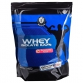 Whey Isolate 100%