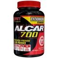 Alcar 700 Powder