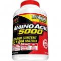 Amino Acid 5000 (срок 31.07.19)