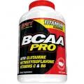 BCAA-Pro