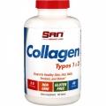 Collagen Types 1 & 3