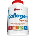 Collagen Types 1 & 3