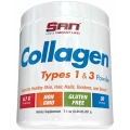 Collagen Types 1&3 Powder
