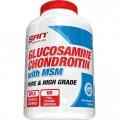 Glucosamine Chondroitin MSM