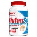 Gluten Safe