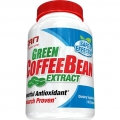 Green CoffeeBean Extract