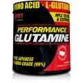 Performance Glutamine
