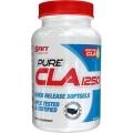 Pure CLA 1250
