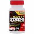 Tight Xtreme Reloaded V4