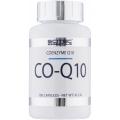 CO-Q10 10 mg