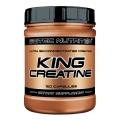 King Creatine (срок 30.09.18)