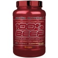 100% Beef Protein Concentrate