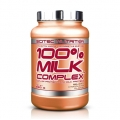 100% Milk Complex (срок 31.05.18)