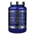 100% Whey Protein (срок 31.03.18)