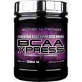 BCAA Xpress (срок 30.06.20)